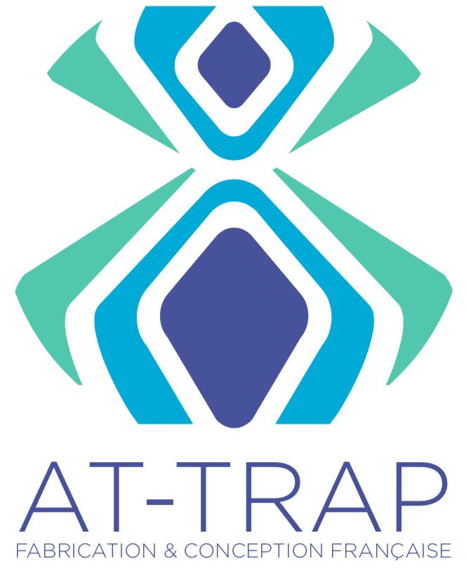 at-trap